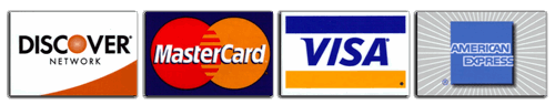 Discover Card Credit Card Logos Pictures to Pin on ...